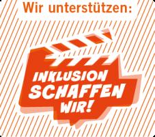 ISW_Logo_gross