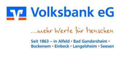 Logo_4c_einzeilig_links_pos