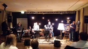 2016 10 22 Konzert-Schiefer 02