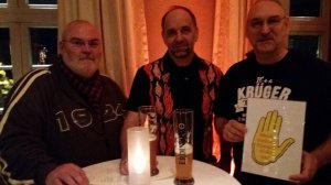 2016 10 22 Konzert-Schiefer 06